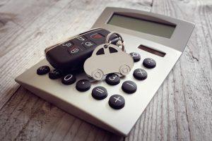 Custo da proteção veicular